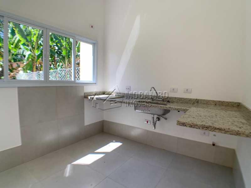 66c317c7-3b6b-4c7c-8416-13a330 - Casa em Condomínio 3 quartos à venda Itatiba,SP - R$ 370.000 - FCCN30492 - 14