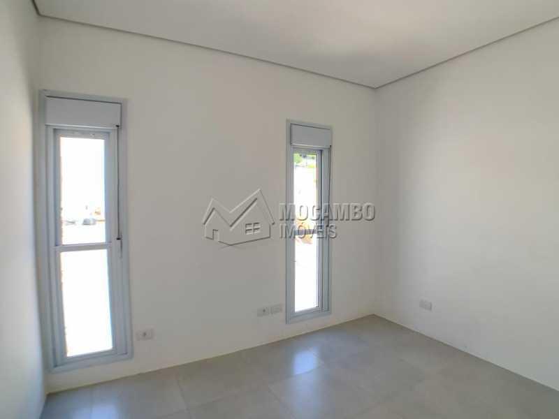 115b36ea-7c6b-443f-88cc-776665 - Casa em Condomínio 3 quartos à venda Itatiba,SP - R$ 370.000 - FCCN30492 - 11