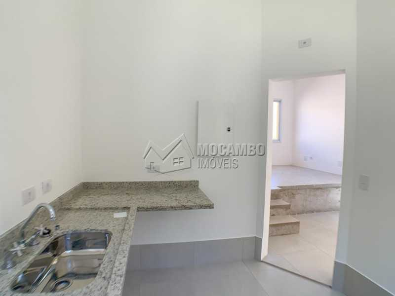 8449dad1-1c79-4e42-ad36-f3a592 - Casa em Condomínio 3 quartos à venda Itatiba,SP - R$ 370.000 - FCCN30492 - 16