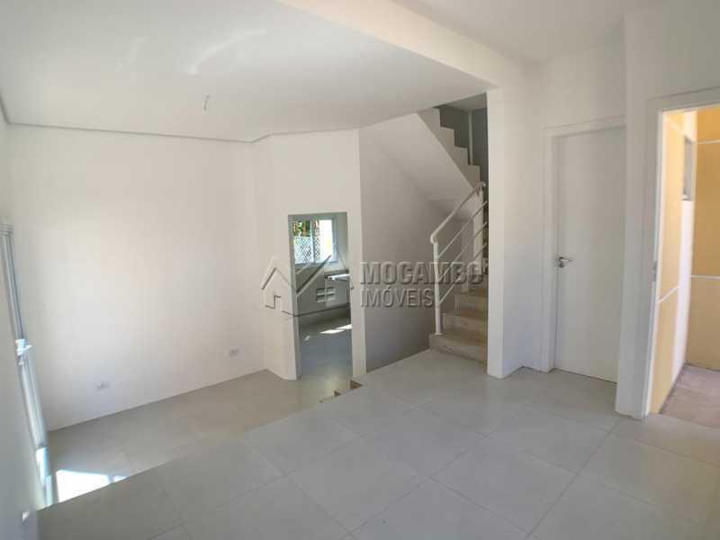 b43ed3f5-c71a-424d-a663-cc0f1c - Casa em Condomínio 3 quartos à venda Itatiba,SP - R$ 370.000 - FCCN30492 - 4