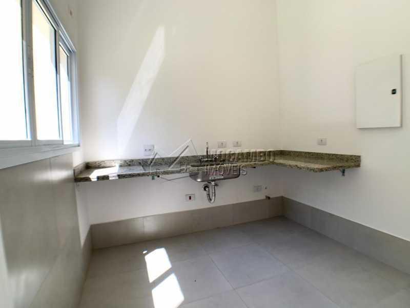 bb87df92-9474-4173-84ec-cfef0a - Casa em Condomínio 3 quartos à venda Itatiba,SP - R$ 370.000 - FCCN30492 - 15