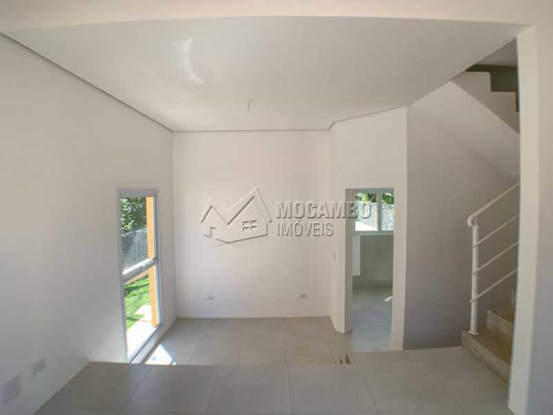 cadabd18-31c6-433c-86ef-9ca71c - Casa em Condomínio 3 quartos à venda Itatiba,SP - R$ 370.000 - FCCN30492 - 1