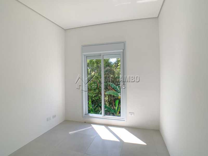 e47b0047-62ee-4b4c-b8b1-8fc21a - Casa em Condomínio 3 quartos à venda Itatiba,SP - R$ 370.000 - FCCN30492 - 23
