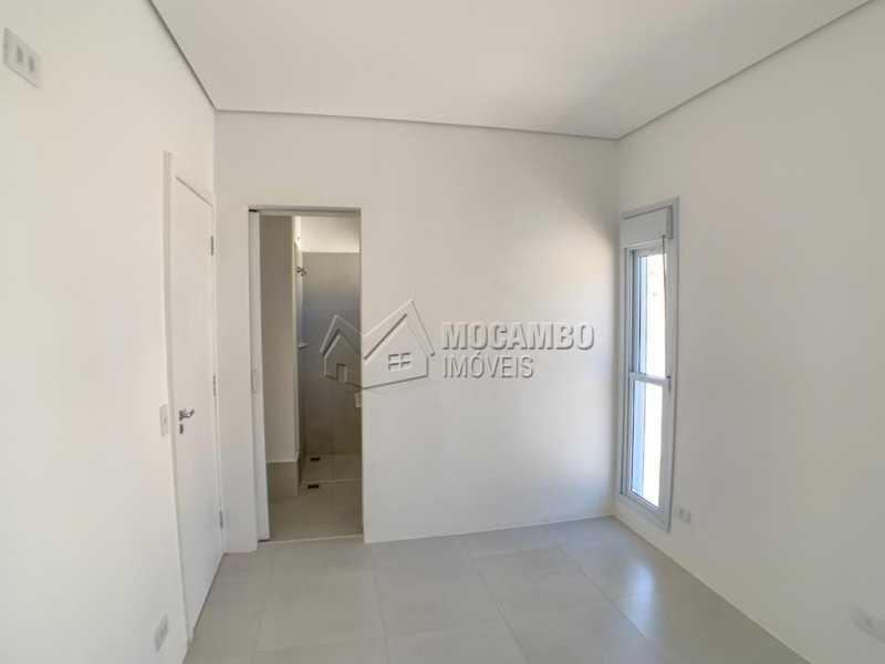 f5fe341b-9e24-47ae-89de-cedfb2 - Casa em Condomínio 3 quartos à venda Itatiba,SP - R$ 370.000 - FCCN30492 - 24