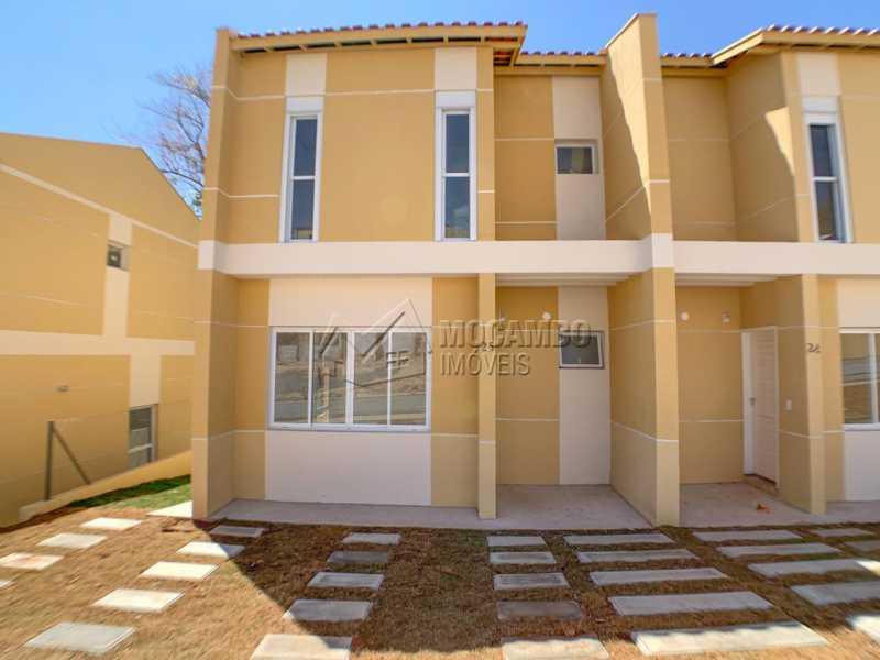 f9835d1d-4732-414f-95d5-d5f18a - Casa em Condomínio 3 quartos à venda Itatiba,SP - R$ 370.000 - FCCN30492 - 26
