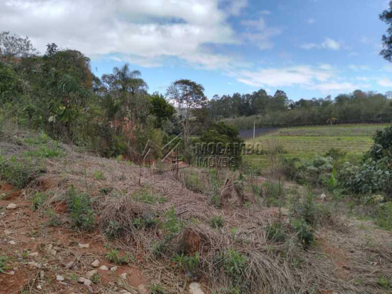 Terreno - Terreno 1000m² à venda Itatiba,SP - R$ 90.000 - FCUF01389 - 7