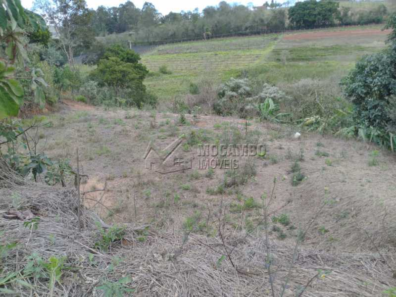 Terreno - Terreno 1000m² à venda Itatiba,SP - R$ 90.000 - FCUF01389 - 8