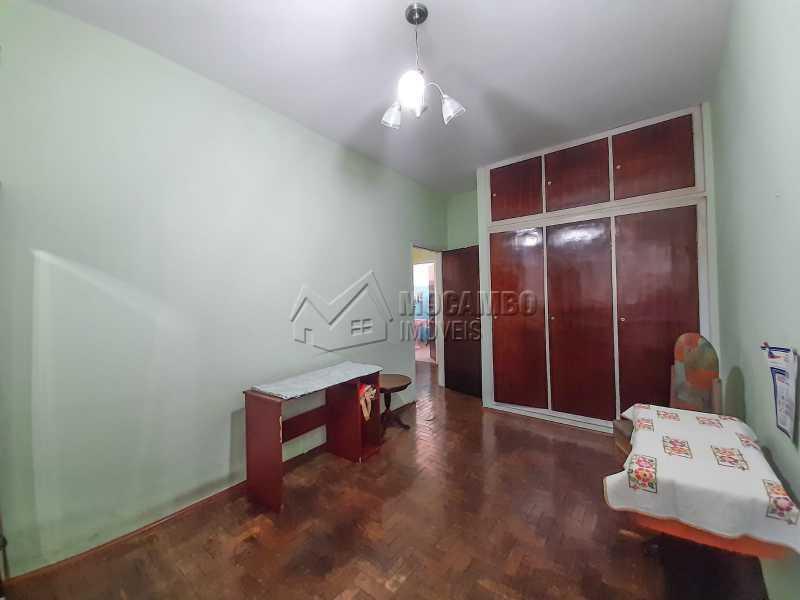 Dormitório - Casa 4 quartos para venda e aluguel Itatiba,SP - R$ 3.500 - FCCA40145 - 10