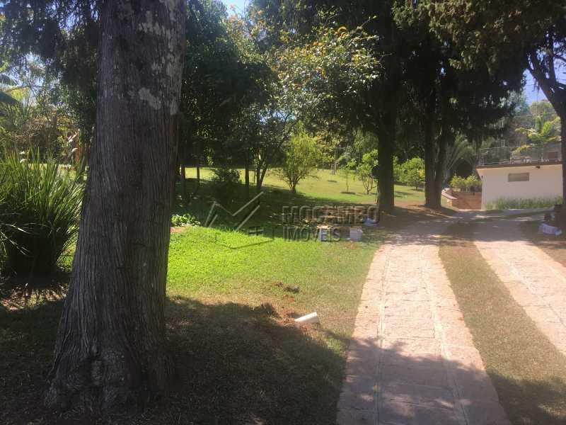 IMG_8334 - Casa em Condomínio 4 quartos à venda Itatiba,SP - R$ 1.590.000 - FCCN40170 - 15