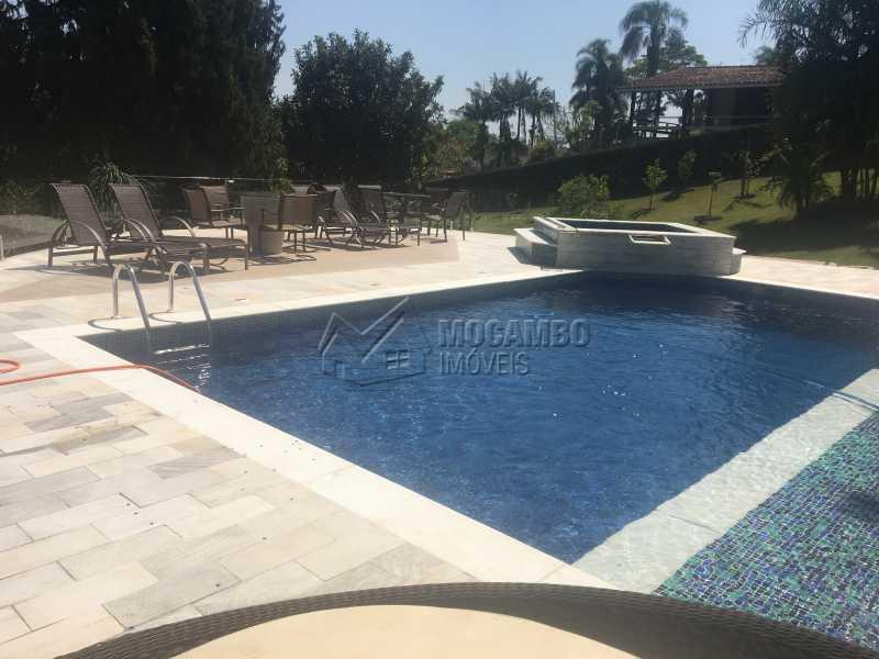 IMG_8336 - Casa em Condomínio 4 quartos à venda Itatiba,SP - R$ 1.590.000 - FCCN40170 - 3