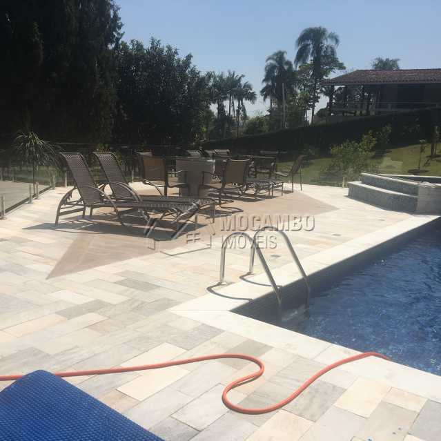 IMG_8337 - Casa em Condomínio 4 quartos à venda Itatiba,SP - R$ 1.590.000 - FCCN40170 - 5