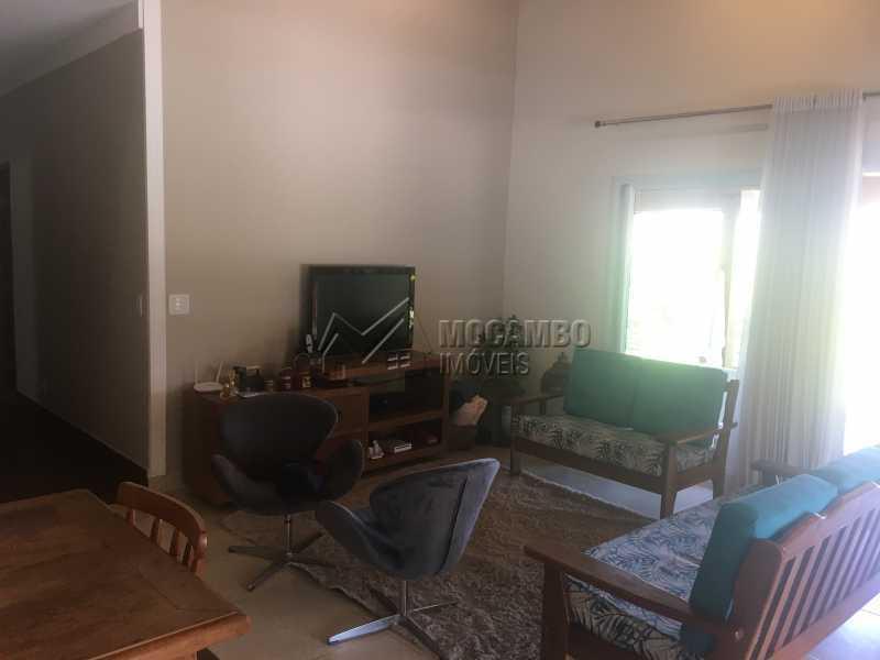 IMG_8340 - Casa em Condomínio 4 quartos à venda Itatiba,SP - R$ 1.590.000 - FCCN40170 - 8