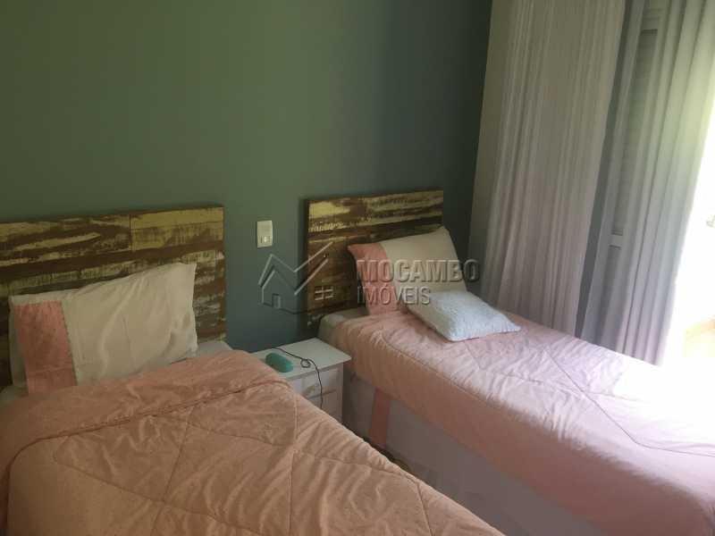 IMG_8345 - Casa em Condomínio 4 quartos à venda Itatiba,SP - R$ 1.590.000 - FCCN40170 - 11