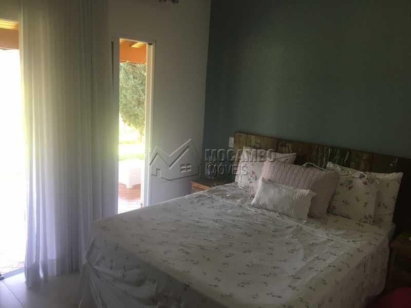 IMG_8346 - Casa em Condomínio 4 quartos à venda Itatiba,SP - R$ 1.590.000 - FCCN40170 - 12
