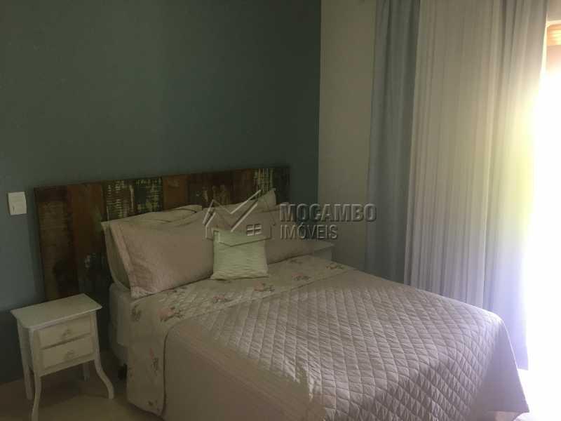IMG_8347 - Casa em Condomínio 4 quartos à venda Itatiba,SP - R$ 1.590.000 - FCCN40170 - 16