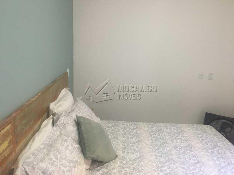 IMG_8348 - Casa em Condomínio 4 quartos à venda Itatiba,SP - R$ 1.590.000 - FCCN40170 - 17