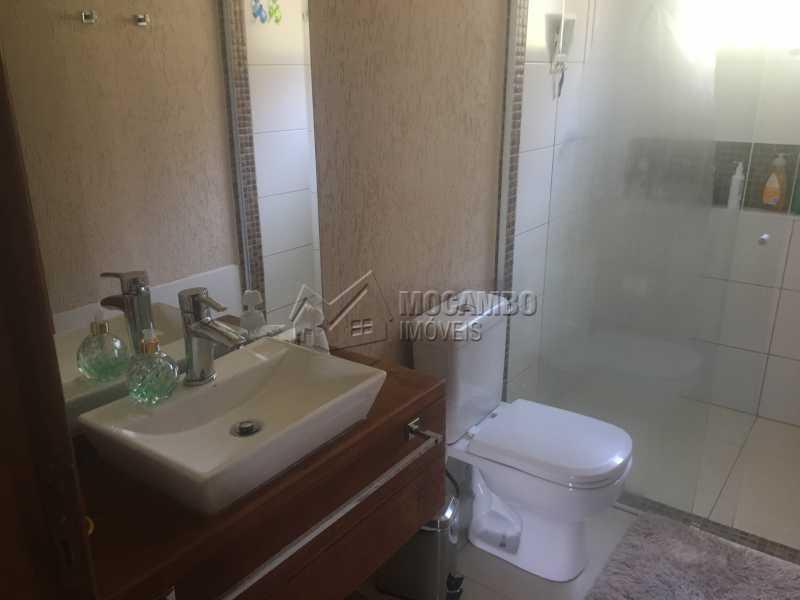IMG_8349 - Casa em Condomínio 4 quartos à venda Itatiba,SP - R$ 1.590.000 - FCCN40170 - 18