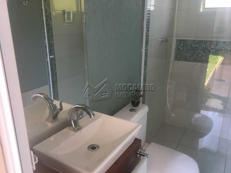IMG_8351 - Casa em Condomínio 4 quartos à venda Itatiba,SP - R$ 1.590.000 - FCCN40170 - 19