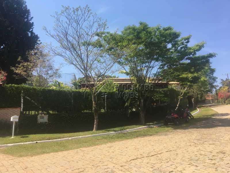 IMG_8364 - Casa em Condomínio 4 quartos à venda Itatiba,SP - R$ 1.590.000 - FCCN40170 - 27