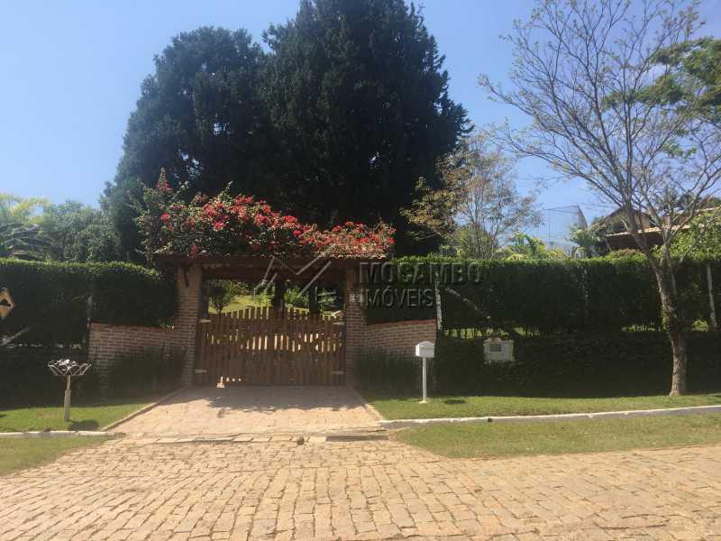 IMG_8365 - Casa em Condomínio 4 quartos à venda Itatiba,SP - R$ 1.590.000 - FCCN40170 - 28