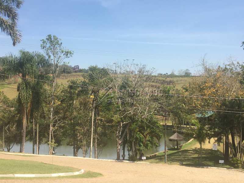 IMG_8366 - Casa em Condomínio 4 quartos à venda Itatiba,SP - R$ 1.590.000 - FCCN40170 - 29
