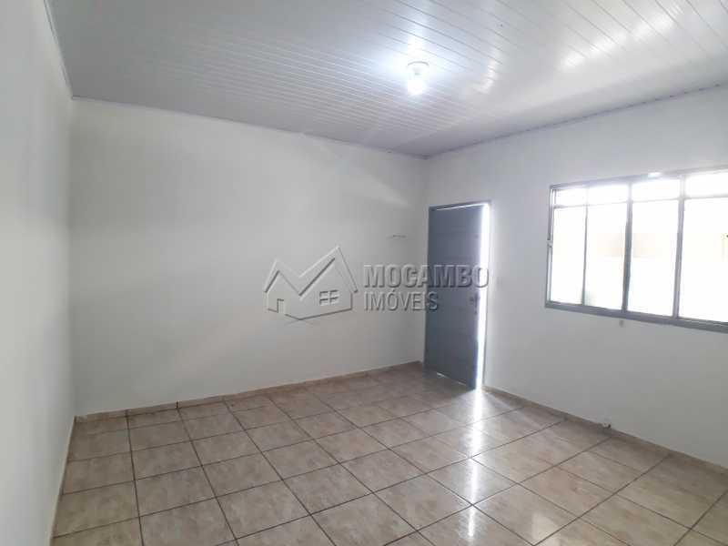 Sala - Casa 1 quarto para alugar Itatiba,SP Centro - R$ 900 - FCCA10289 - 5