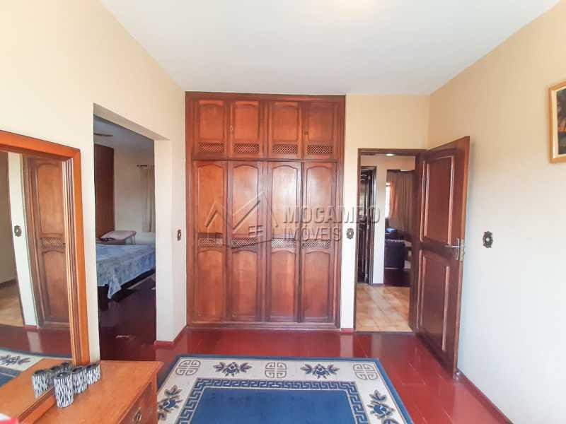 Closet - Casa 3 quartos à venda Itatiba,SP - R$ 465.000 - FCCA31387 - 8