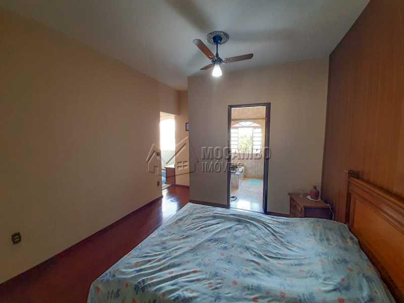 Suite - Casa 3 quartos à venda Itatiba,SP - R$ 465.000 - FCCA31387 - 10
