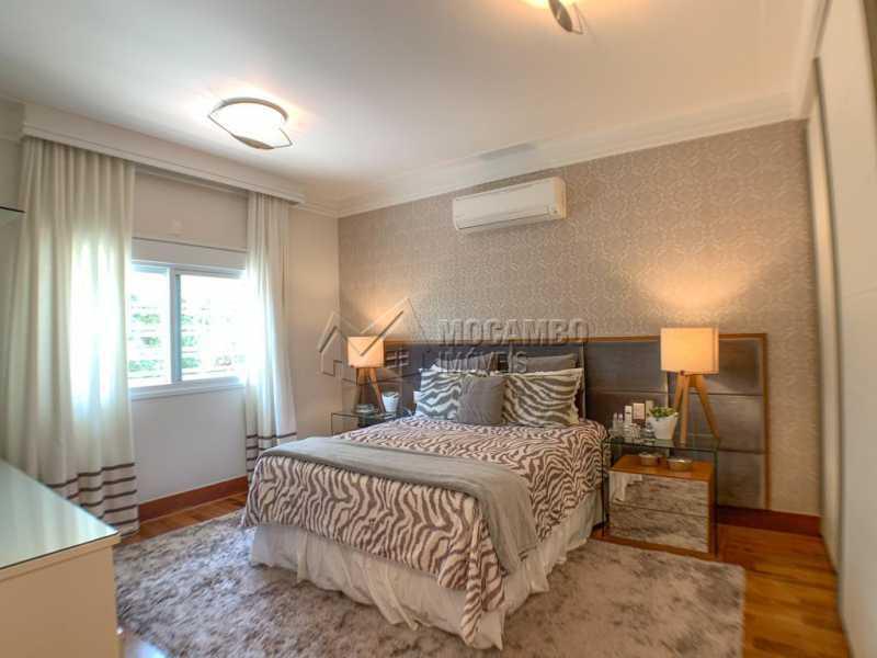 1a056211-6e3f-45ec-989b-3062d6 - Casa 3 quartos à venda Itatiba,SP Vila Mutton - R$ 1.980.000 - FCCA31388 - 4