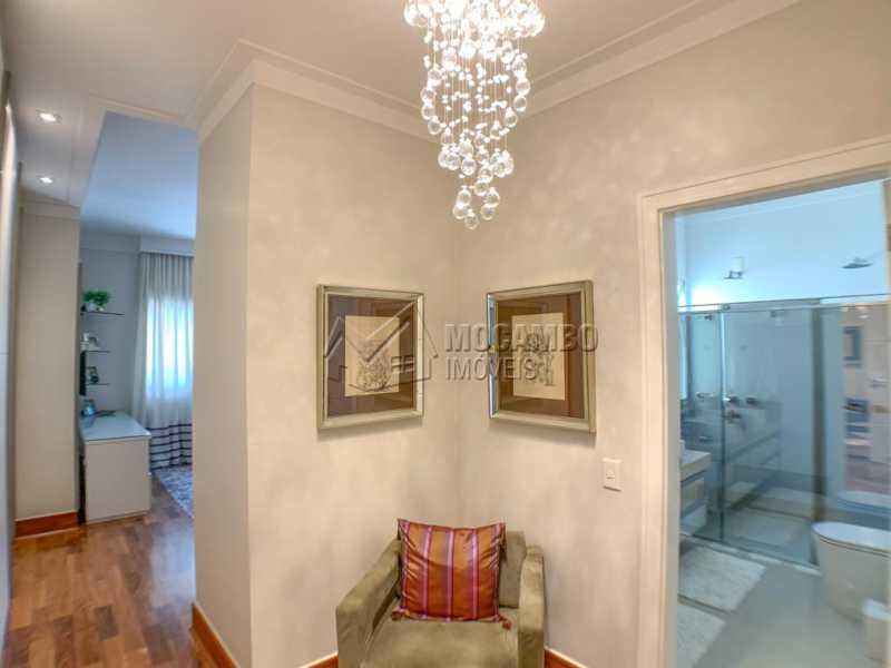 2f4d58f6-8e6b-4bf4-8290-5bcb82 - Casa 3 quartos à venda Itatiba,SP Vila Mutton - R$ 1.980.000 - FCCA31388 - 5