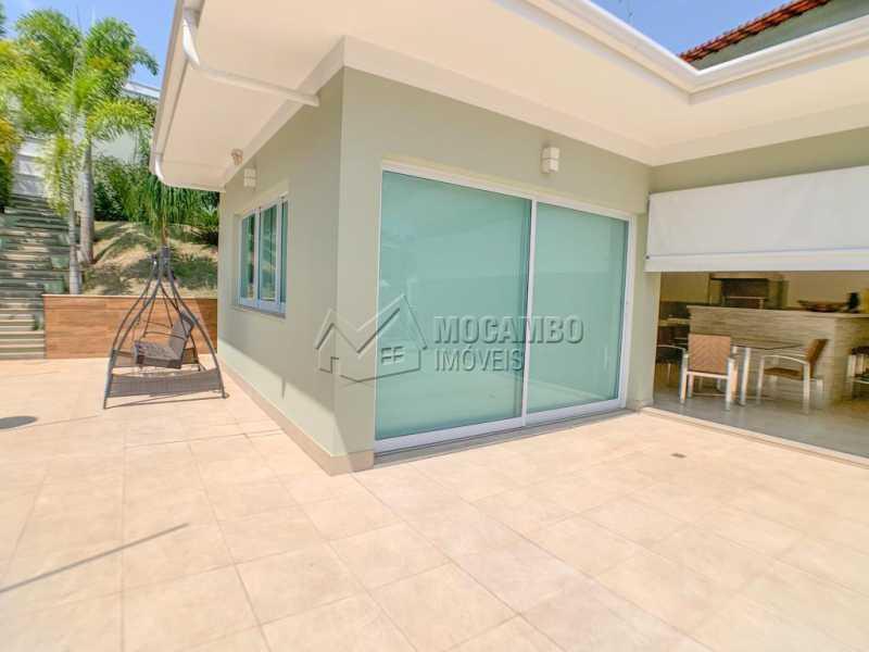7dce579c-11f6-40d2-b8f6-38f29d - Casa 3 quartos à venda Itatiba,SP Vila Mutton - R$ 1.980.000 - FCCA31388 - 7