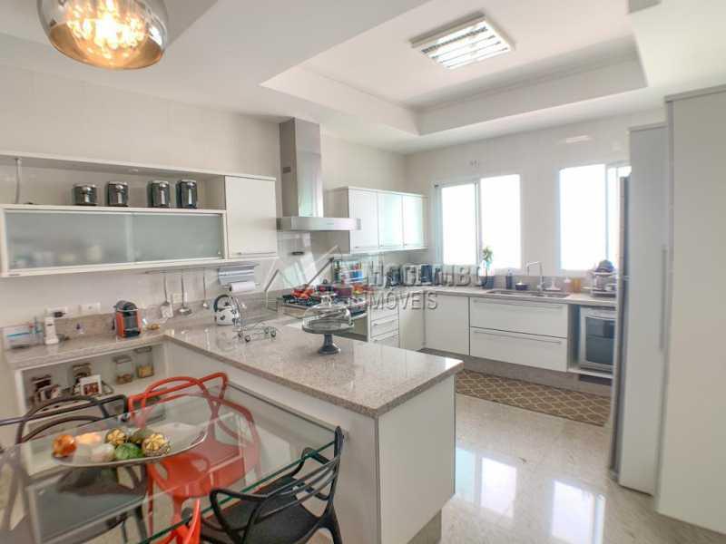 7de2c339-f625-4bf8-99fe-a74d10 - Casa 3 quartos à venda Itatiba,SP Vila Mutton - R$ 1.980.000 - FCCA31388 - 8