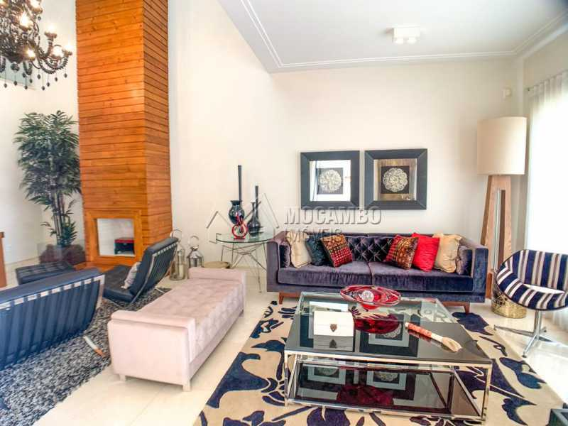 08f76e03-464e-4d44-a754-9ba01f - Casa 3 quartos à venda Itatiba,SP Vila Mutton - R$ 1.980.000 - FCCA31388 - 9