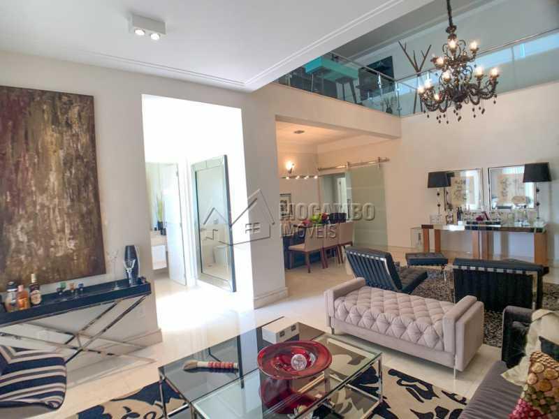 8bb864e2-5ffd-4e0d-a28f-0070c8 - Casa 3 quartos à venda Itatiba,SP Vila Mutton - R$ 1.980.000 - FCCA31388 - 1
