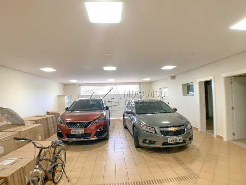 8e99e4b9-a0a3-40f4-8cc6-c8127a - Casa 3 quartos à venda Itatiba,SP Vila Mutton - R$ 1.980.000 - FCCA31388 - 10