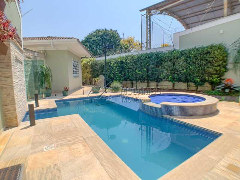 9b31f92b-fb84-4d49-ace9-0fbe32 - Casa 3 quartos à venda Itatiba,SP Vila Mutton - R$ 1.980.000 - FCCA31388 - 11