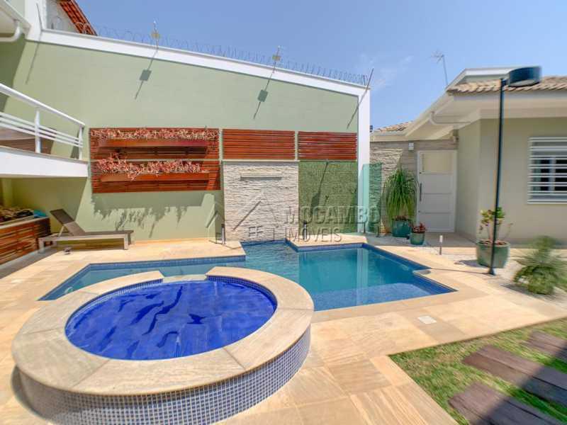 39decef9-ce12-4f7e-ba4a-894b19 - Casa 3 quartos à venda Itatiba,SP Vila Mutton - R$ 1.980.000 - FCCA31388 - 12