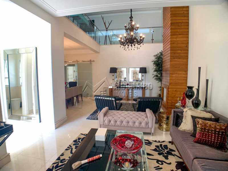 76d5e42c-4bf7-464c-a36b-4c6360 - Casa 3 quartos à venda Itatiba,SP Vila Mutton - R$ 1.980.000 - FCCA31388 - 13