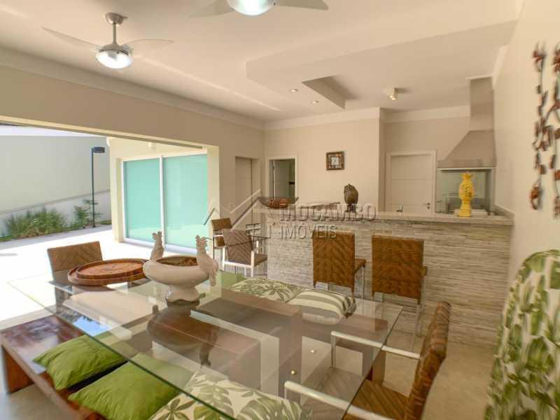 89e964ba-7a7c-45ff-b7b1-fe45a2 - Casa 3 quartos à venda Itatiba,SP Vila Mutton - R$ 1.980.000 - FCCA31388 - 14