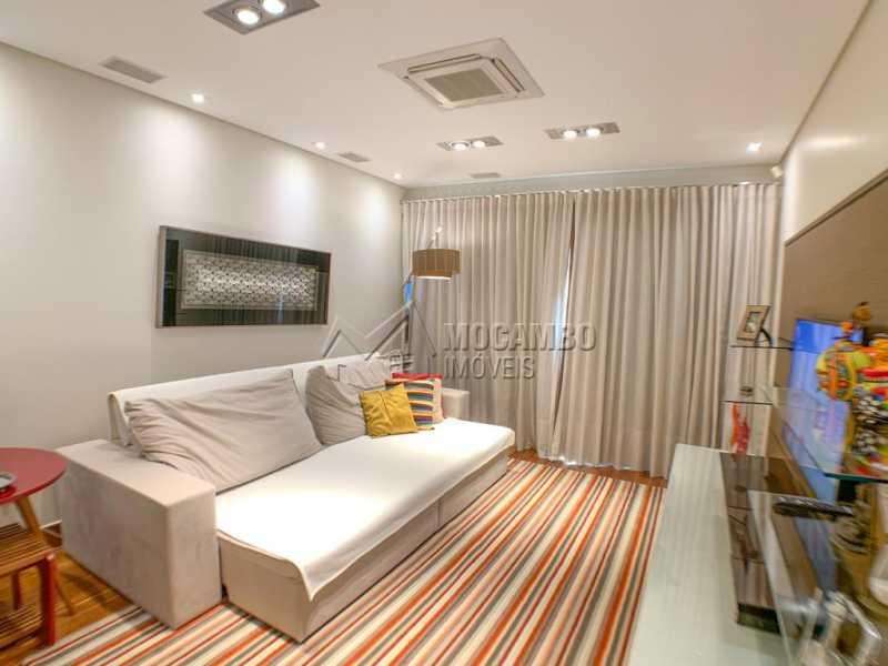 190e9831-7935-4c5d-bd13-a36e4a - Casa 3 quartos à venda Itatiba,SP Vila Mutton - R$ 1.980.000 - FCCA31388 - 15