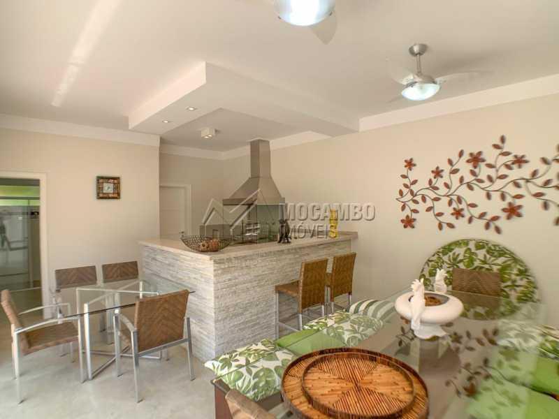 388e9b9f-0c02-4c57-9999-993e42 - Casa 3 quartos à venda Itatiba,SP Vila Mutton - R$ 1.980.000 - FCCA31388 - 16