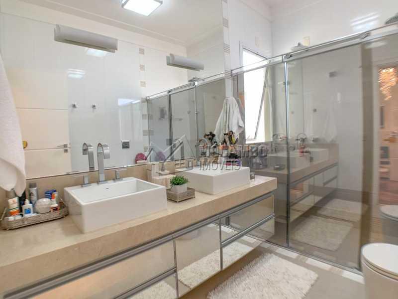 6271c61a-f7d4-4ac1-a0a8-10758f - Casa 3 quartos à venda Itatiba,SP Vila Mutton - R$ 1.980.000 - FCCA31388 - 17