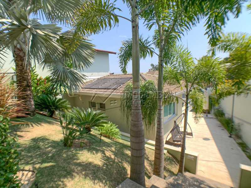 606539ad-e2d1-4b60-bee4-bab9b7 - Casa 3 quartos à venda Itatiba,SP Vila Mutton - R$ 1.980.000 - FCCA31388 - 3