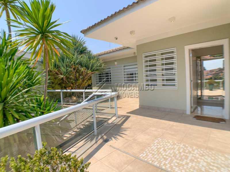a2afab86-80f4-4643-af54-cfcd33 - Casa 3 quartos à venda Itatiba,SP Vila Mutton - R$ 1.980.000 - FCCA31388 - 18