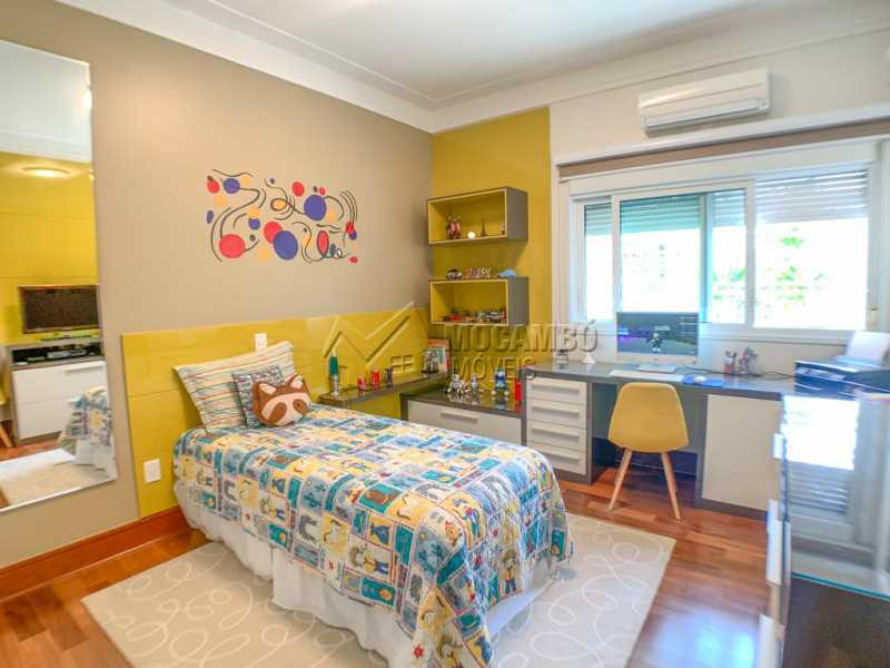 b1c980c9-b965-4ac8-b511-c2a1ae - Casa 3 quartos à venda Itatiba,SP Vila Mutton - R$ 1.980.000 - FCCA31388 - 19