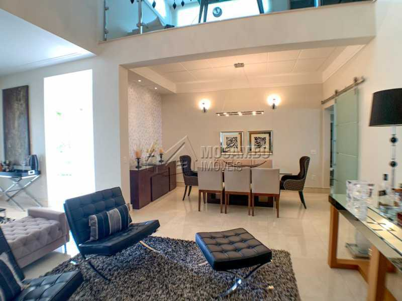 b38fe57e-687e-45ca-bc83-e8c5e2 - Casa 3 quartos à venda Itatiba,SP Vila Mutton - R$ 1.980.000 - FCCA31388 - 20