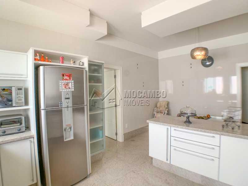 b8562385-9bb7-4e2c-9368-77a545 - Casa 3 quartos à venda Itatiba,SP Vila Mutton - R$ 1.980.000 - FCCA31388 - 21