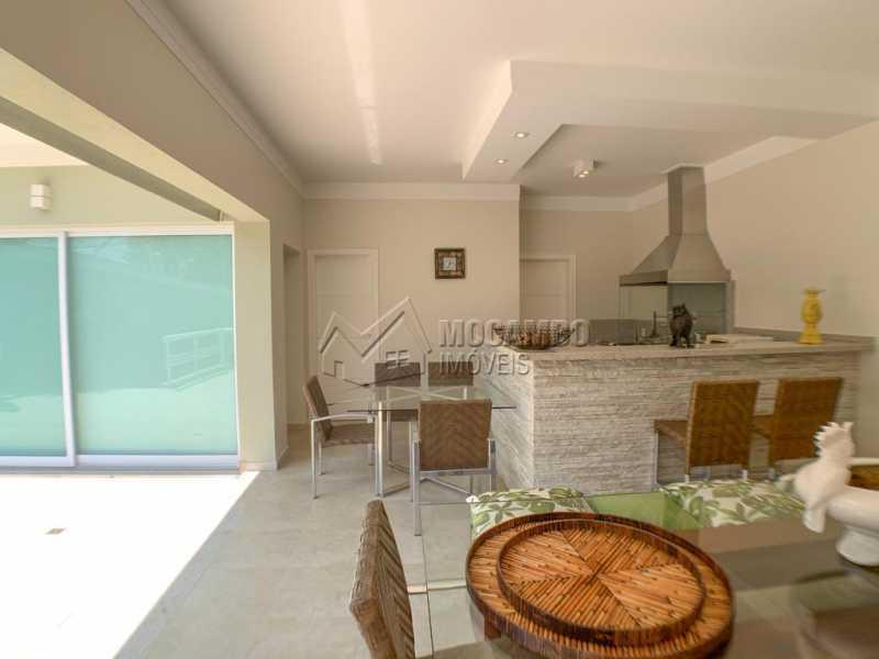 ba777c49-50c0-4c4b-b11f-001fac - Casa 3 quartos à venda Itatiba,SP Vila Mutton - R$ 1.980.000 - FCCA31388 - 22
