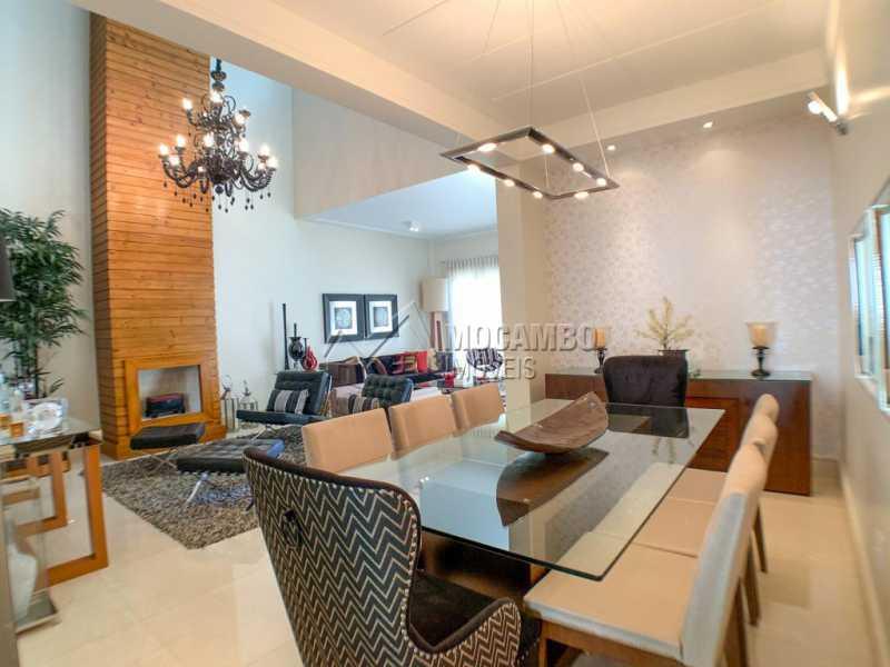 bb9fd5fd-0020-4bae-9651-2c838d - Casa 3 quartos à venda Itatiba,SP Vila Mutton - R$ 1.980.000 - FCCA31388 - 23