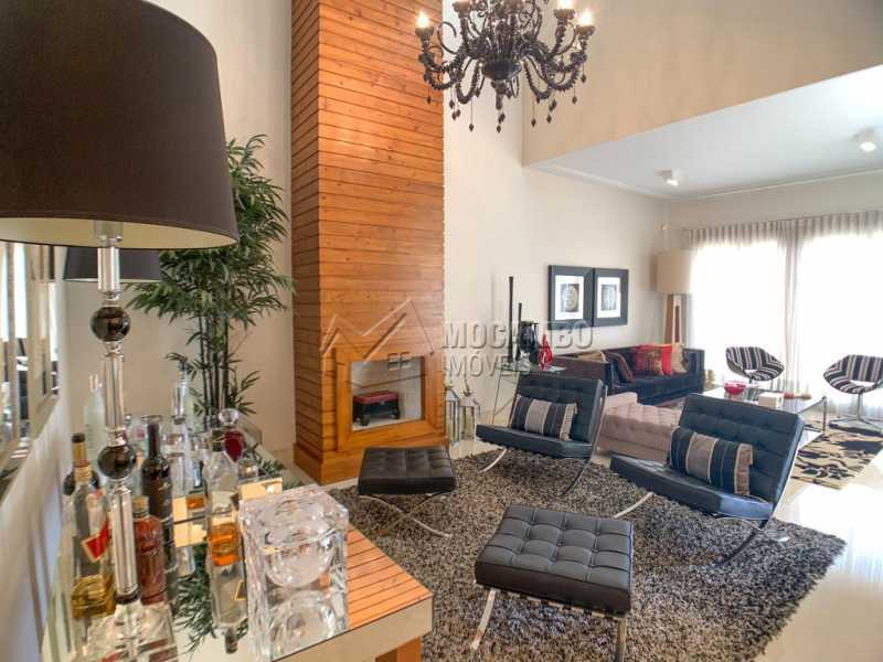 bf86d700-2dce-4fde-8be5-e0aa1d - Casa 3 quartos à venda Itatiba,SP Vila Mutton - R$ 1.980.000 - FCCA31388 - 24